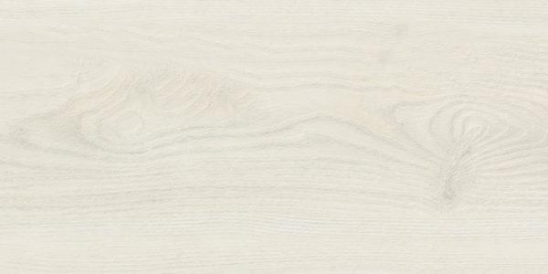 Клеевой пробковый пол Oak Polar White - купить