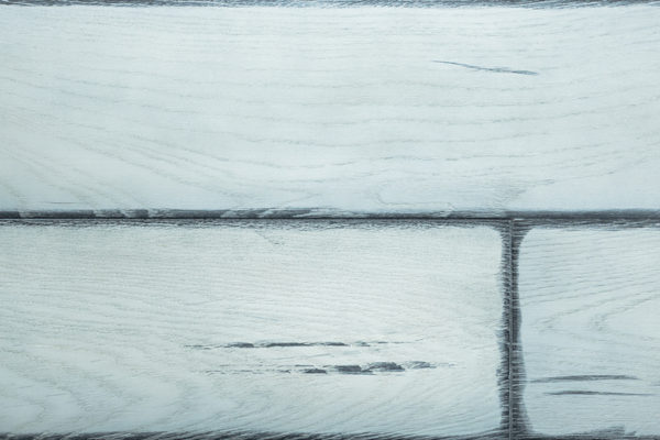 Массивная доска Дуб Зимний натур