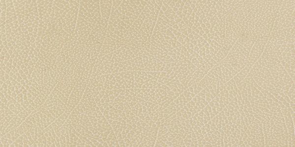 Клеевой кожаный пол Bison Sand