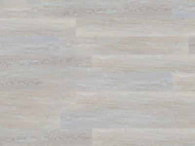 Кварцвиниловая плитка Дуб Бесса ART EAST