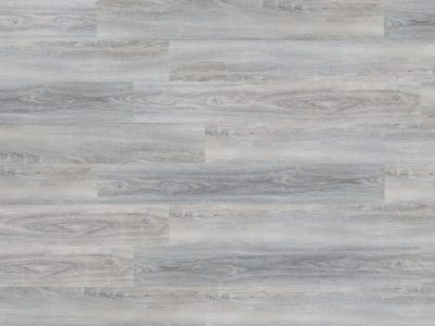 Кварцвиниловая плитка Дуб Борн ART EAST