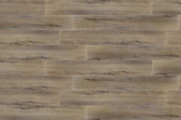 Кварцвиниловая плитка Дуб Сен Тропе ART EAST