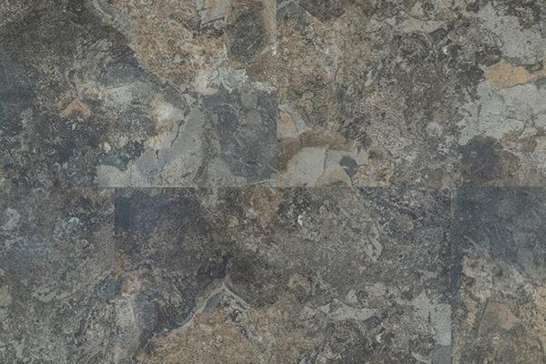 Кварцвиниловая плитка Сланец Россо ART EAST