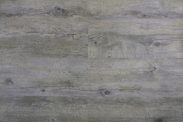 Кварцвиниловая плитка Дуб Тояма Оми ART EAST