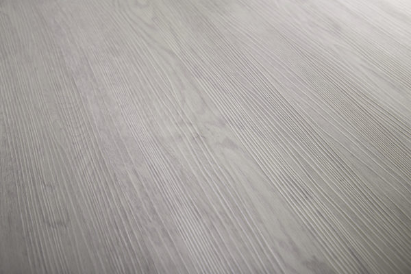 Кварцвиниловая плитка Бук Аису ART EAST