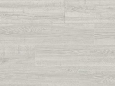 Виниловый пол Linen Oak SIC.01
