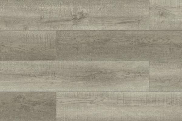 Виниловый пол Graphite Oak SIC.05
