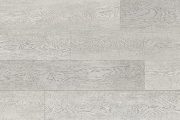 Виниловый пол Oak Slate Grey SIC.07