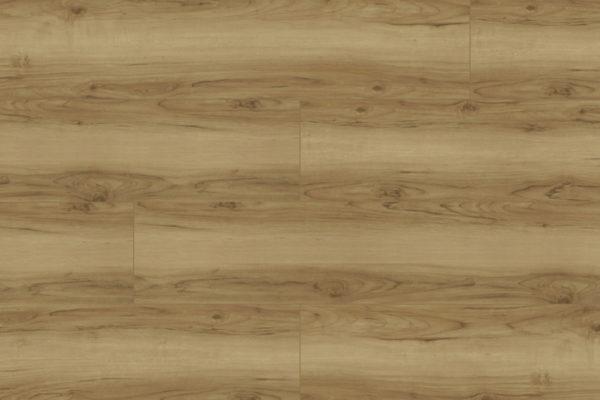 Виниловый пол Oak Sienna SIC.10