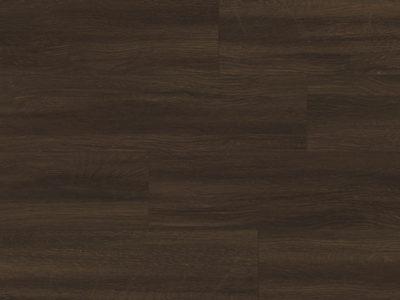 Виниловый пол Oak Russet SIC.16