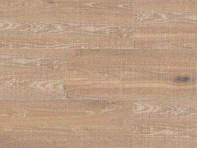 Минеральные полы Japanese Oak Craggy