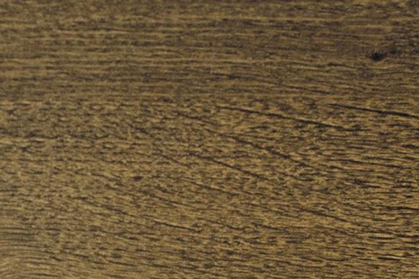 Ламинат Дуб Антик 1261x133x12 мм Clix by Unilin 33 (AC5) класс производится на российском заводе немецкого концерна Юнилин. Имеет влагостойкую плиту высокой плотности