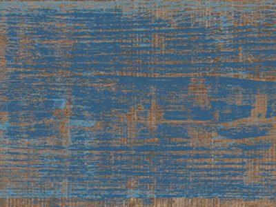 Инженерная доска Cavansite Blue