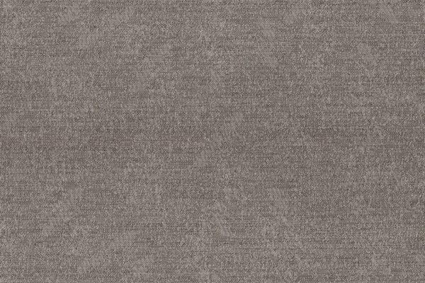 Плетеный винил 8-28