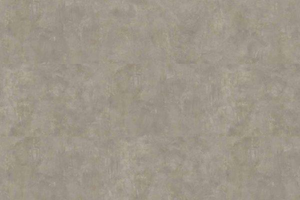 Виниловый пол Cement Dark