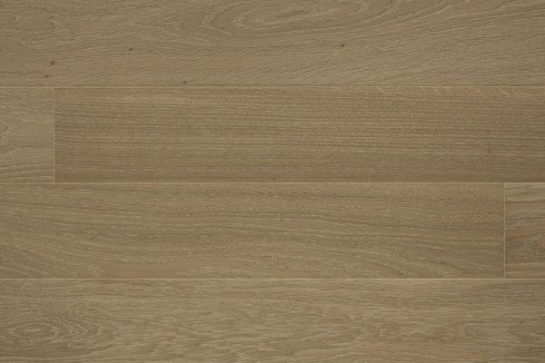 Паркетная доска DWINA селект 128x805 мм