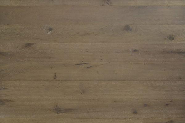 Паркетная доска Oak warm gray