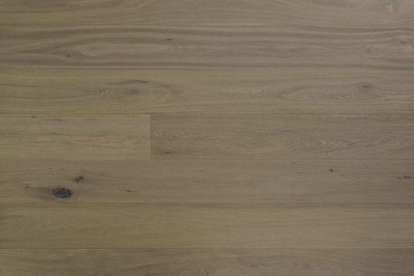 Паркетная доска Oak beige