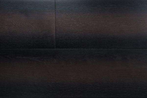 Дуб Вековой натур инженерная доска 2-х слойная 15 мм