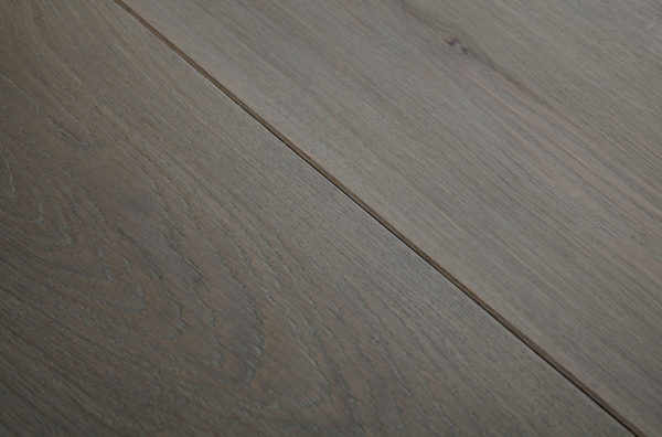 Дуб Мореный рустик инженерная доска 2-х слойная 15 мм