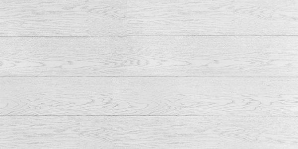 Паркетная доска OAK GRAND 138 WHITE MARBLE