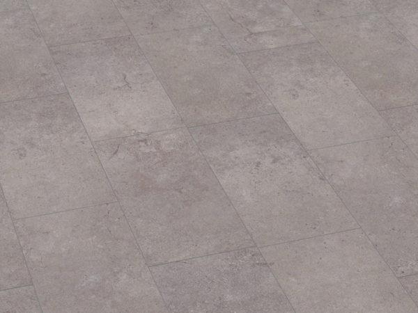 Ламинат D4739 Цемент Бетон коллекция MEGA Plus