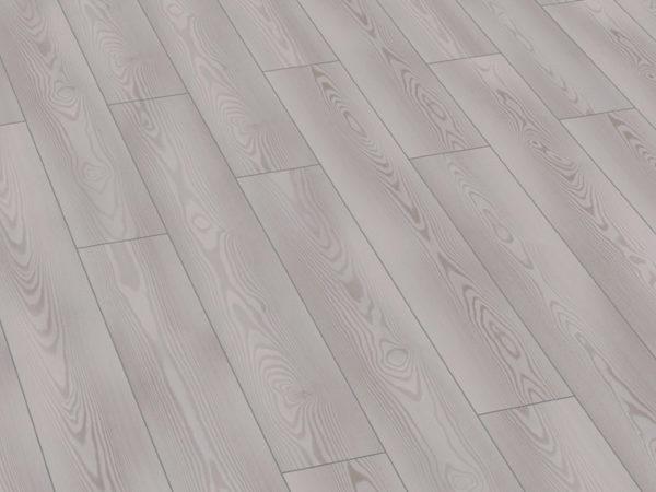 Ламинат D4707 Милки Пайн серый коллекция Exquisit