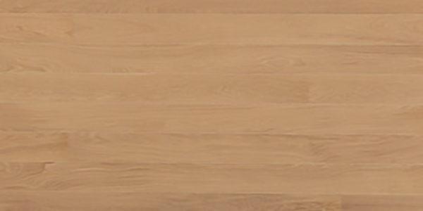 Паркетная доска OAK GRAND 138 WHITE CHALK MATT