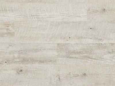 Виниловый ламинат Castle oak 55152