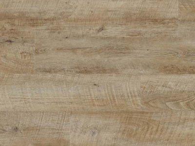 Виниловый ламинат Castle oak 55236