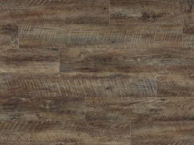 Виниловый ламинат Castle oak 55850