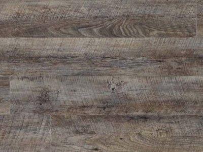 Виниловый ламинат Castle oak 55960