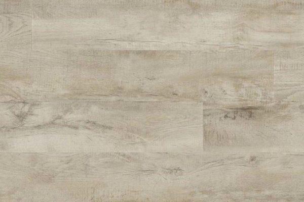 Виниловый ламинат Country oak 54225