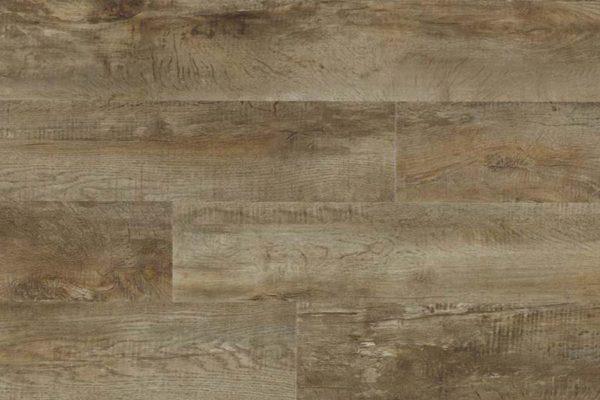 Виниловый ламинат Country oak 54852