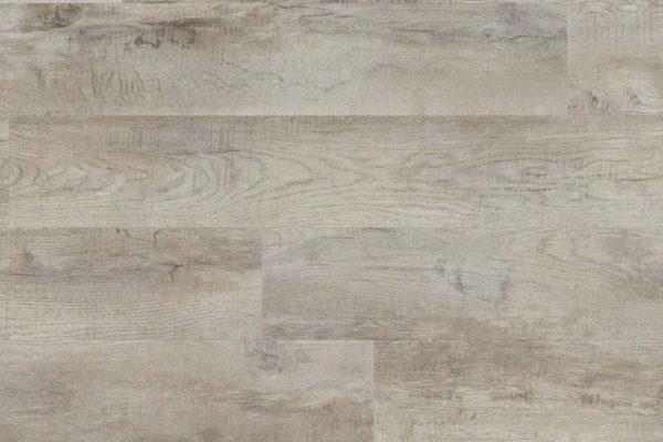 Виниловый ламинат Country oak 54925