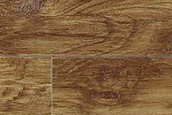 Виниловый ламинат Eastern hickory 57422
