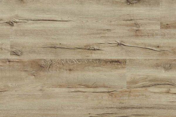 Виниловый ламинат Mountain oak 56230