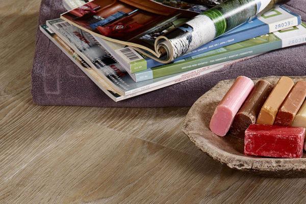 Виниловый ламинат Scarlet oak 50230
