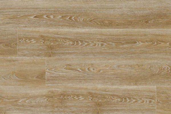 Виниловый ламинат Scarlet oak 50274