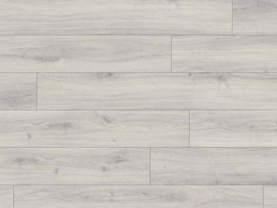 Виниловый ламинат Classic oak 24125
