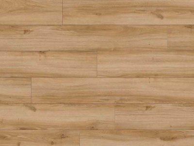 Виниловый ламинат Classic oak 24837