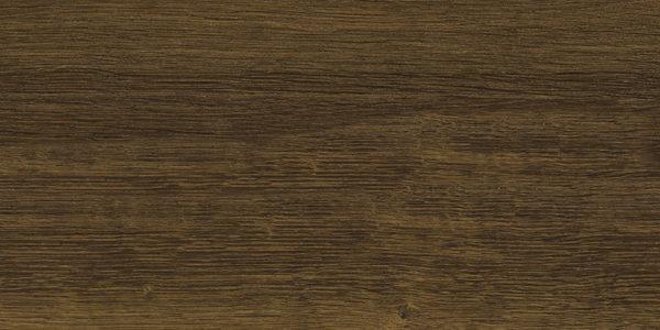 Клеевой пробковый пол Oak Mocca - купить