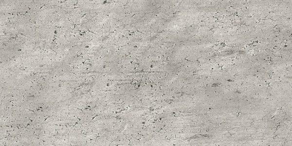 Замковый пробковый пол Cement - купить
