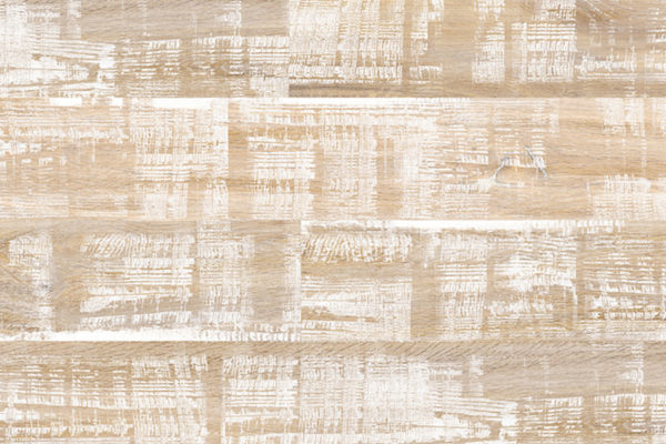 Замковый пробковый пол Dolomit White