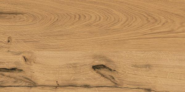 Клеевой пробковый пол Stone Oak - купить