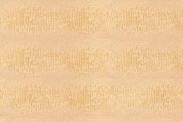 Кожаные полы Boa Sand