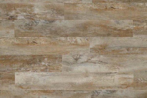 Виниловый ламинат Country oak 24277