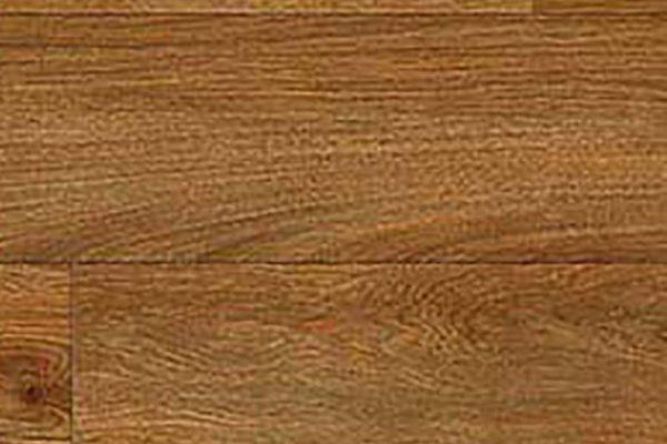 Виниловый ламинат Midland oak 22821