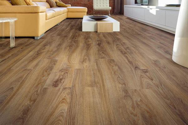Виниловый ламинат Midland oak 22863
