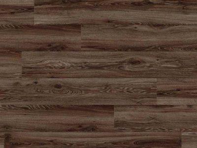 Виниловый ламинат Blackjack oak 22862